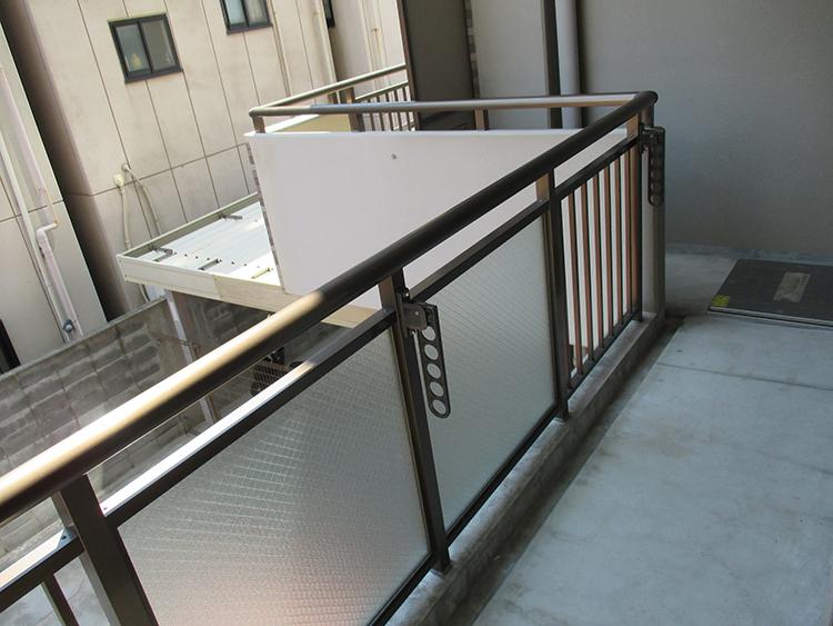 下新庄 サンガーデン 204号室 2LDK 画像10