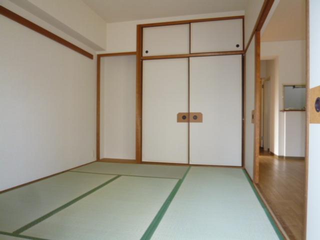 ルミエール山本 阪急三国 画像5