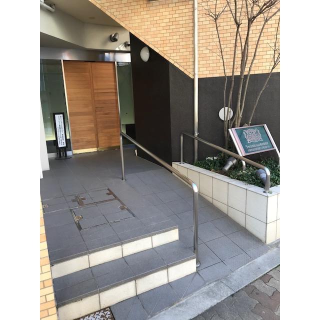 東三国駅 6分 5階 3DK 画像5