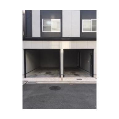 新在家1(南摂津駅) 3LDK 画像5