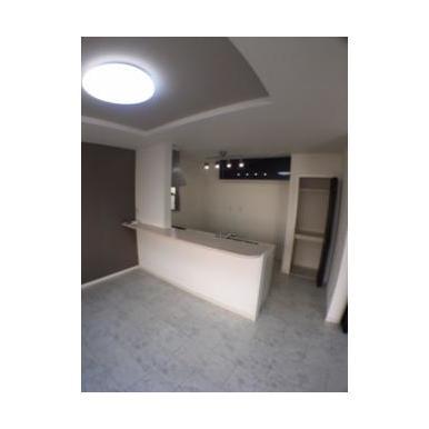 新在家1(南摂津駅) 3LDK 画像8