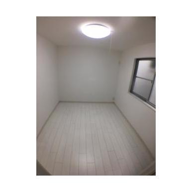 新在家1(南摂津駅) 3LDK 画像1